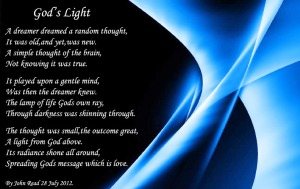 2012815133819_201272854839_Gods-Light