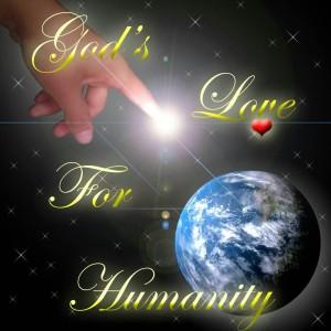 GodsLoveForHumanity