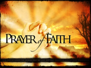 prayer_of_faith_t_nv