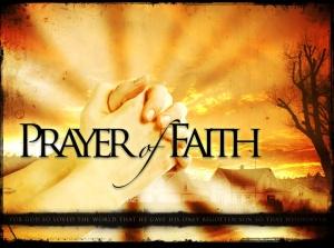 prayer_of_faith_t_nv