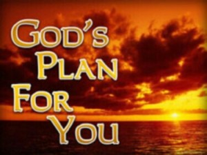 wpid-Know-More-About-Gods-Plan-For-You.jpg