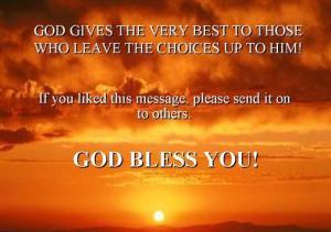 blessings_039