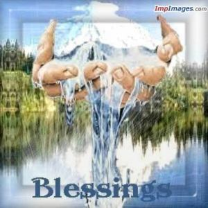 God-s-blessings-to-you-god-the-creator-11148608-389-389